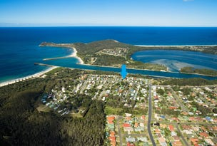 16 The Parade, North Haven, NSW 2443