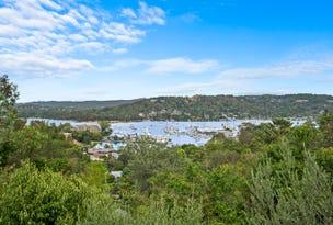 71 B Wallumatta Road, Newport, NSW 2106