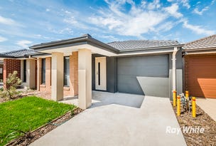 24 Rothschild Avenue, Clyde, Vic 3978