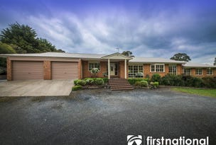 375 Old Drouin Road, Longwarry, Vic 3816