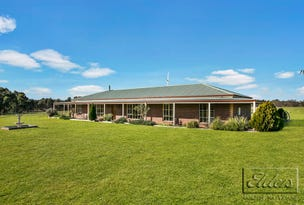 380 Canny Road, Axedale, Vic 3551
