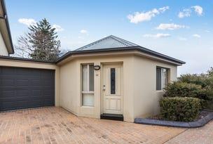 12/83-93 Railway Street, Baulkham Hills, NSW 2153