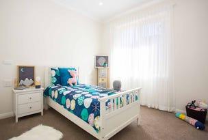 177/173 Taylor Street, Armidale, NSW 2350