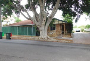 1/49 Brooks Street, Wallsend, NSW 2287