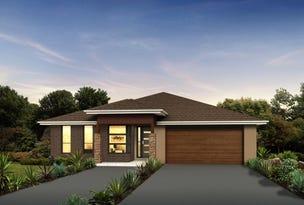 Lot 115  Windermere Estate, Lochinvar, NSW 2321