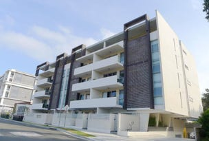 1st floor/8 broughton street, Canterbury, NSW 2193