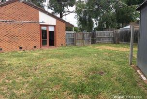 21 Villawood Drive, Hastings, Vic 3915