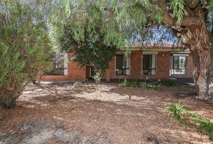 29 Bracken Way (GRANNY FLAT), Bibra Lake, WA 6163