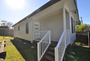 64A Dwyer Street, North Gosford, NSW 2250