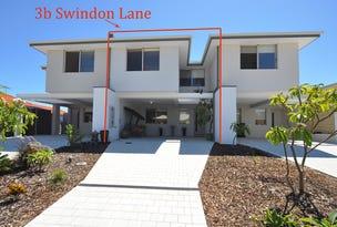 3B Swindon Lane, Currambine, WA 6028