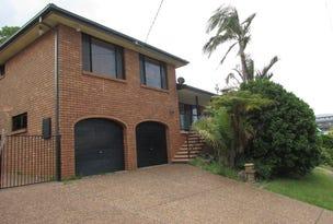 1A John Street, Dudley, NSW 2290