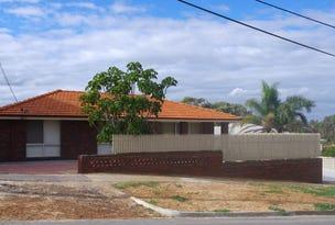 55A Brede Street, Geraldton, WA 6530