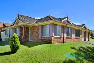 2 Catania Ave, Quakers Hill, NSW 2763