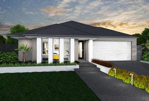 Lot 219/219 Stage 2, Catarina, Lake Cathie, NSW 2445