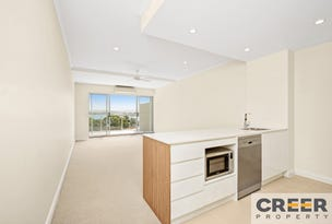 216/6 King Street, Warners Bay, NSW 2282