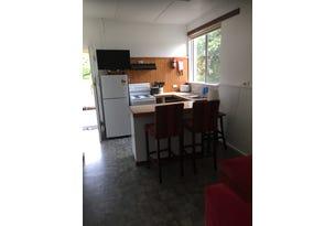 1 / 20-22 Murrah Street, Bermagui, NSW 2546