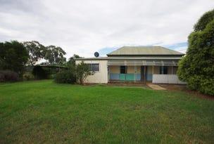14-16 Belmore Street, Woodstock, NSW 2793