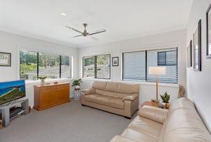 1/30-32 Bardo Road, Newport, NSW 2106