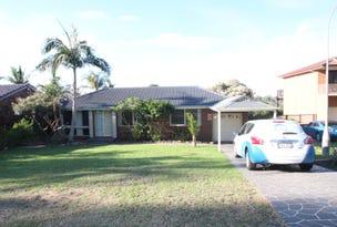 15 Alabaster Place, Eagle Vale, NSW 2558