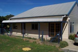 7 Unwin Street, Millthorpe, NSW 2798