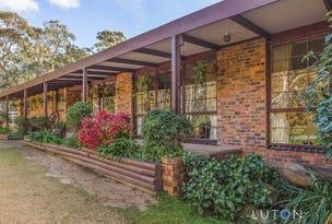 119 Norton Road, Wamboin, NSW 2620
