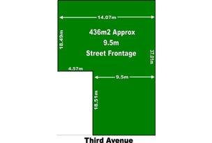 10  Third Avenue, Seaton, SA 5023