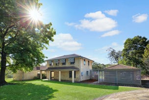 3 Heath Road, Kellyville, NSW 2155