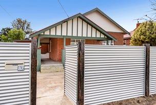 87 Bower Road, Ethelton, SA 5015