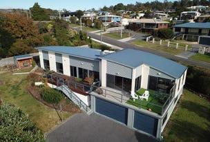 29 Elizabeth Street, Bridport, Tas 7262