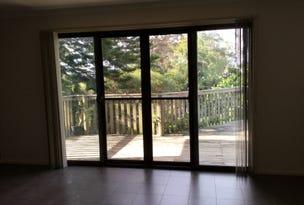336 George Bass Drive, Lilli Pilli, NSW 2536