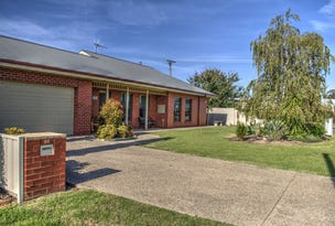 1/66 Colless Street, Mulwala, NSW 2647