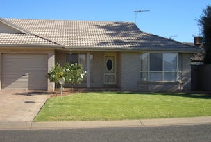 2C Fonte Place, Griffith, NSW 2680