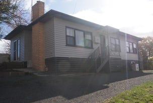 38 Donnithorne Street, Kyneton, Vic 3444