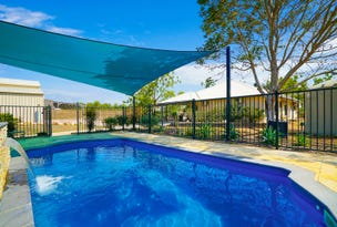 18 Surcingle Drive, Marlow Lagoon, NT 0830
