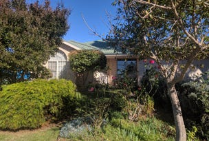 19 Coogee Street, Tuross Head, NSW 2537