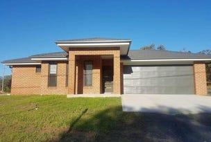 15 Bradley Street, Grenfell, NSW 2810