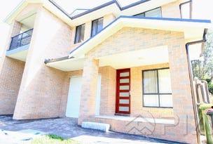 75B Moffatts Drive, Dundas Valley, NSW 2117