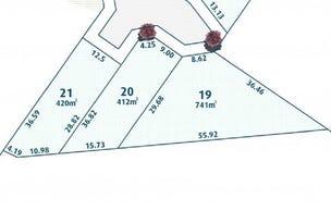 Lot 19 Louis Court, Paralowie, SA 5108