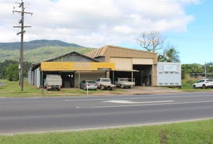 59468 Bruce Highway, Tully, Qld 4854