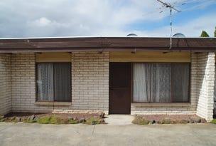 3/24 Tanner Street, Breakwater, Vic 3219