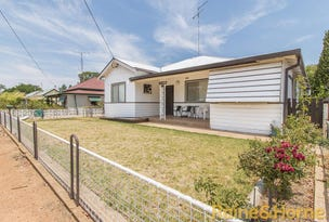 141 Merilba Street, Narromine, NSW 2821