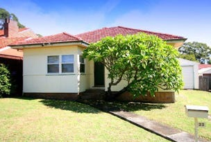 33 Bent Street, Chester Hill, NSW 2162