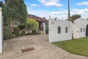 40 Throsby Street, Fairfield Heights, NSW 2165