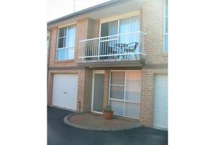 2/25 Degance Street, Tamworth, NSW 2340