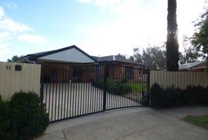 11 Robinson Court, Benalla, Vic 3672