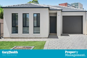 2/37 Findon Road, Woodville South, SA 5011