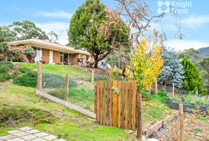 883 Sandfly Road, Longley, Tas 7150