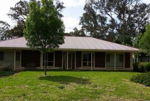 2 Astia Place, Birdwood, SA 5234