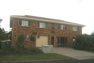 3/4 Marlyn Avenue, East Lismore, NSW 2480