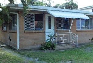 58A Wellington Street, Mackay, Qld 4740